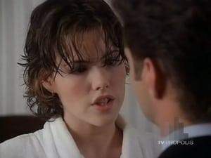 Seriale HD subtitrate in Romana Dealurile Beverly, 90210 Sezonul 4 Episodul 31 Mr. Walsh Goes to Washington (1)