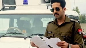 Article 15 (2019) Hindi