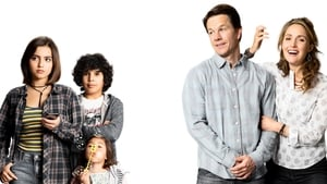Instant Family Full Movie Download