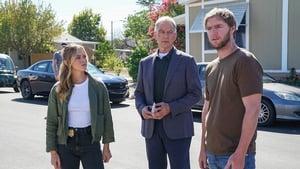 NCIS: Season 17 Episode 3