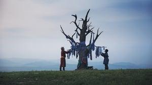 Captura de Die Adern der Welt (2020)