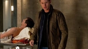 Supernatural sezonul 6 episodul 6