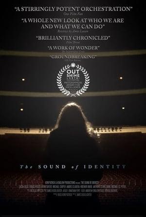 The Sound of Identity (2020)