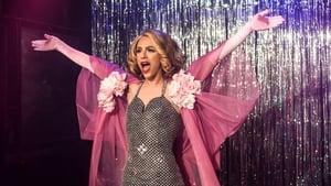 Katy Keene saison 1 episode 1 streaming vf