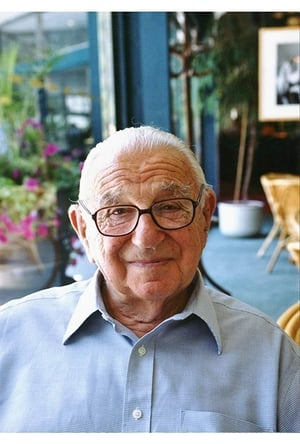 Children Saved from the Nazis: The Story of Sir Nicholas Winton