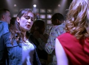 Buffy the Vampire Slayer season 7 Episode 19