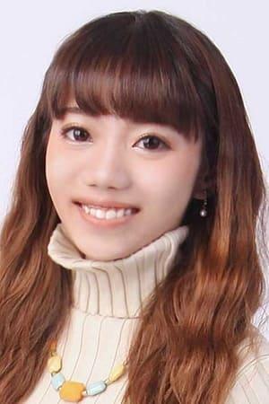 Mai Nishikawa