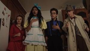 Dramarama (2020)
