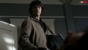 Supernatural Season 1 :Episode 22  Devil's Trap