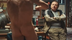 Streaker (2017) Watch Online Free