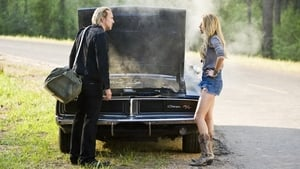 Drive Angry 2011 HD Watch and Download