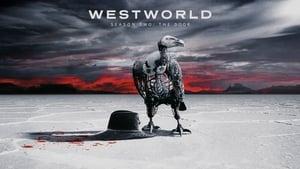 Westworld (2016) Season 2 Complete