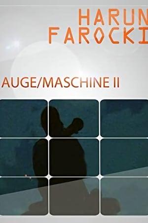 Eye / Machine II