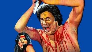 Turkish First Blood (1983)