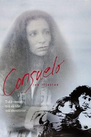 Consuelo-Gunnel Fred