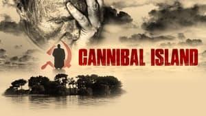 Cannibal Island (2009)