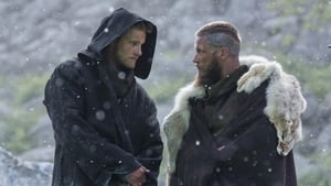 Vikings Season 3 : Mercenary