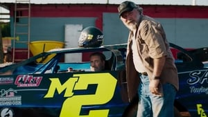 Trading Paint 2019 Full HD Movie Free Download Bluray