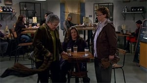 Mike & Molly: 4×15
