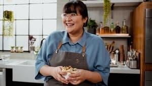 5 chefs dans ma cuisine Season 2 :Episode 19  Episode 19