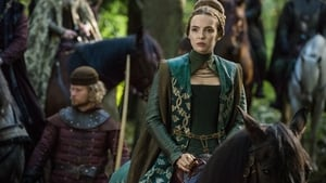 The White Princess: 1×7