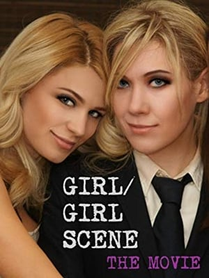 Watch Girl/Girl Scene: The Movie online