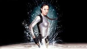 Lara Croft: Tomb Raider – Kolebka życia