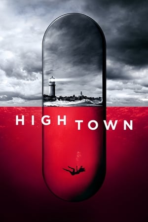 Hightown Season 1