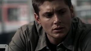 Supernatural: 1×20
