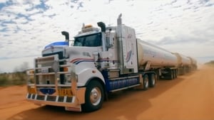 Outback Truckers: 2×9