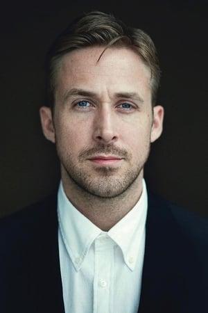 Ryan Gosling isAlan Bosley