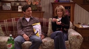 Everybody Loves Raymond: S09E13
