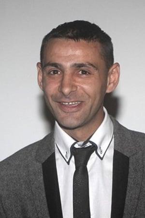 Julius Oračko
