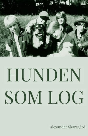 Hunden som log