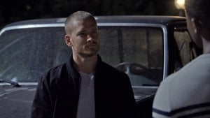 Tyler Perry's The Haves and the Have Nots Season 5 Episode 38