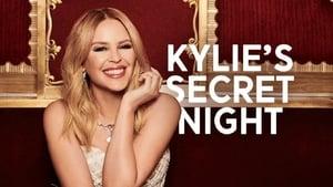 Kylie Minogue: Kylie's Secret Night (2019)