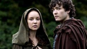 Przygody Merlina: s5e11