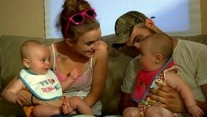 Teen Mom 2 - Temporada 1