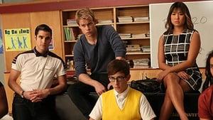 Glee: Em Busca da Fama: 4×2
