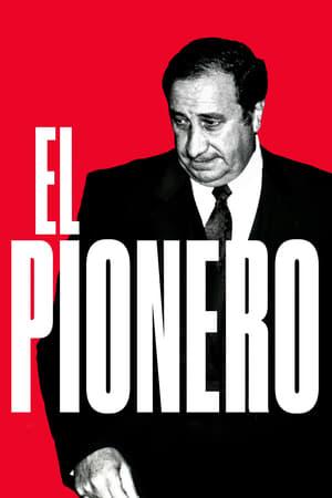 El Pionero – Pionierul (2019)