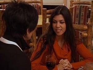 Keeping Up with the Kardashians Season 2 :Episode 8  Kardashian Family Vacation