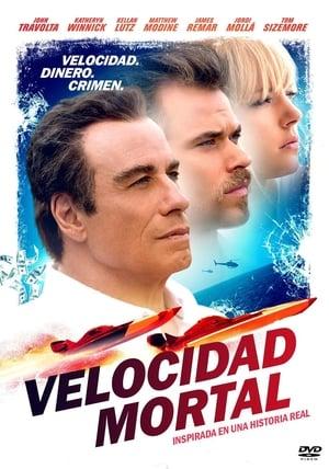 Velocidad Mortal (2018)