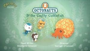 The Octonauts Season 1 Episode 47