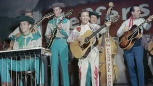 Country Music: 1×3