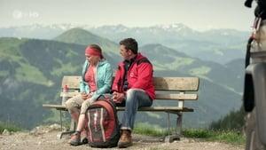 Der Bergdoktor Season 6 Episode 1