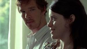 Wreckers – Wie viele Geheimnisse kann die Liebe ertragen? (2011)