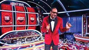 Snoop Dogg Presents The Joker's Wild: 2×1