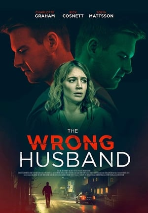The Wrong Husband              2019 Full Movie