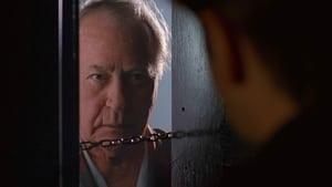 The X-Files S05E015