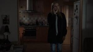 Conspiracy of Silence Season 1 Episode 8